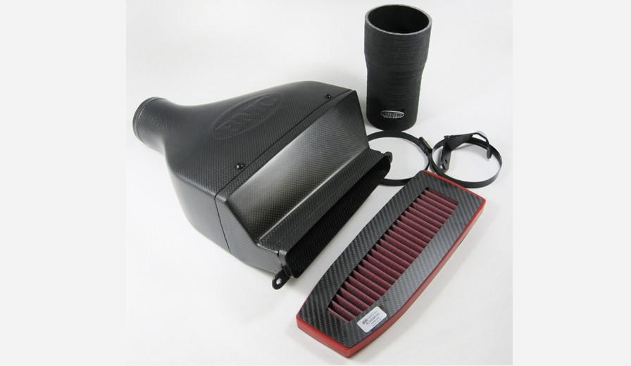 filtre carbone racing crf bmc 793 01 s1 volkswagen golf vii 2 0 r 2013 kc motors. Black Bedroom Furniture Sets. Home Design Ideas