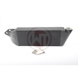 Kit Intercooler / Echangeur EVO I pour Audi 80 S2/RS2 Wagner Tuning 200001012