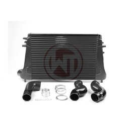 Kit Intercooler / Echangeur Competition VAG 2.0 TFSI / TSI Wagner Tuning 200001034