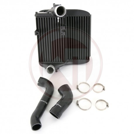Kit Intercooler / Echangeur Competition Hyundai I30 / Kia Cee´d Wagner  Tuning 200001094 - KC-Motors