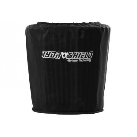 Protection hydrofuge Noir Injen 1037BLK