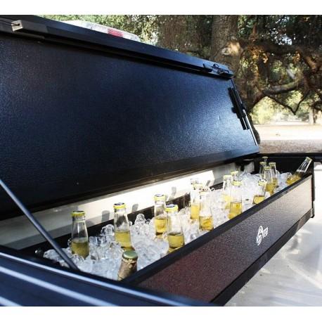 Boîte à outils et de stockage BAKbox 2 BAK-92100
