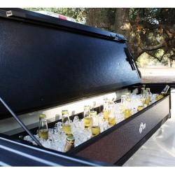 Boîte à outils et de stockage BAKbox 2 BAK-92103
