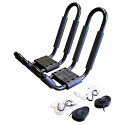 Accessoire Rack CS pour transport de Kayak BAK-FGAT875-1