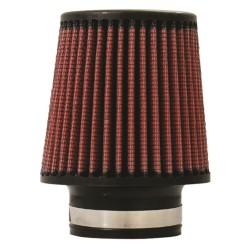 Filtre à Air Injen X-1010-BR