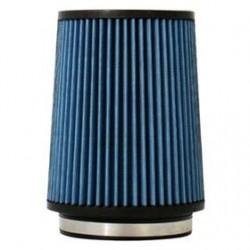 Filtre à Air Injen X-1024-BB