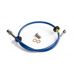 Durite d'embrayage Aviation HEL Performance CCK078 - BMW 2 Series F22 F23