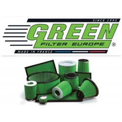 Filtre à air Green P960116 ACURA CL 3.2L V6 S-Type CL-S 01-03