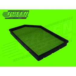 Filtre à air Green P960540 VOLVO XC70 II 2.4L D5 03/15-