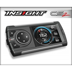 Moniteur Insight CS2 Edge 84030 Ford F-250 7.3 XL 1994