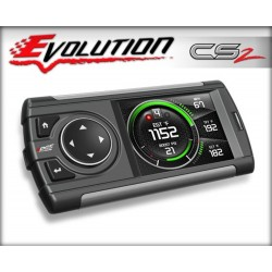 Programmateur / Tuner Evolution CS2 Edge 85301 Ford F-250 7.3 XL 1994