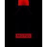 Liquide de frein missible Motul RBF600 - DOT 4 - Bouteille de 500ml - Motul-RBF600-500ml
