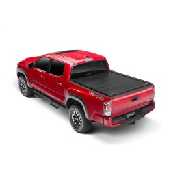 Couvre-benne RETRAX T-80812 Toyota Tacoma Pre Runner 4.0L 2008