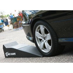 Race Ramps - Kit de 2 x 2 Rampes de Course - RR-56-2
