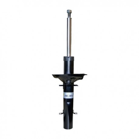 amortisseur bilstein b4 alfa romeo 147 937 av 19 132471 kc motors. Black Bedroom Furniture Sets. Home Design Ideas