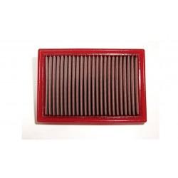 Filtre à air BMC 100/01 ALFA ROMEO 145 - 1998-2001