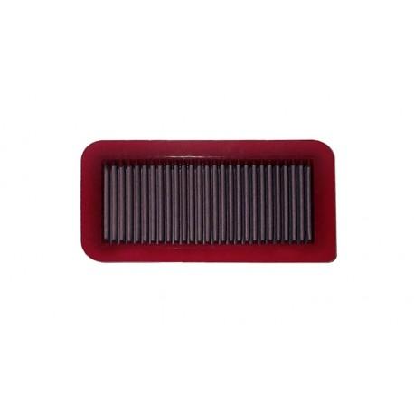 filtre air bmc 307 04 toyota 86 12 kc motors. Black Bedroom Furniture Sets. Home Design Ideas