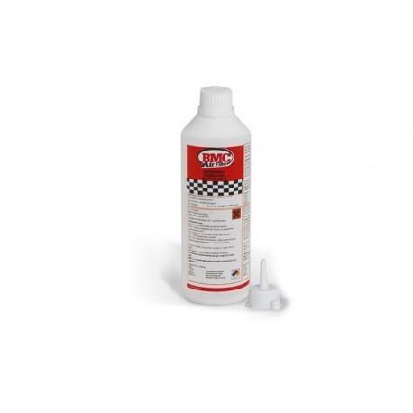 Liquide de Nettoyant 500ml BMC WADET500