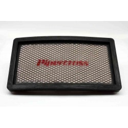 Filtre à air Pipercross PP1214 Alfa Romeo 145 1.7 i.e. 16v (129hp) 10/94 - 01/01