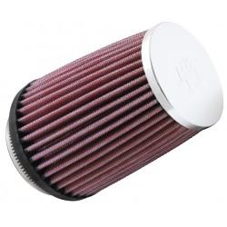 Support de Filtre à air universel K&N RC-2600 TRIUMPH TR8