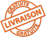 LivraisonGratuite.png