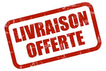 LivraisonOfferte.png