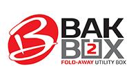 Accessoires et BakBox