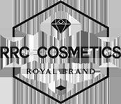 RRC Cosmetics