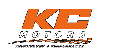 KC-Motors