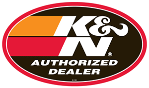 KN_authorized_dealer300.png