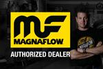 magnaflow-authorized-dealer