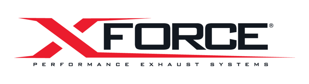 XFORCE PERFORMANCE SYSTEMS